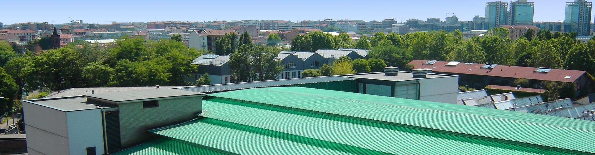 Plastic sheets, roof lights, frp panels